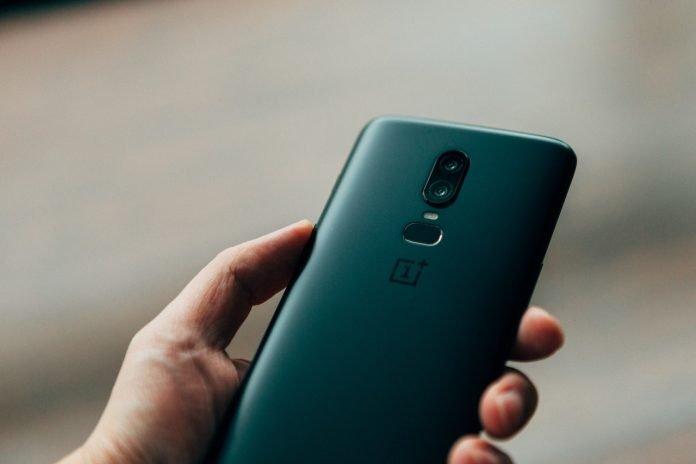 Sapevi che gli smartphone OnePlus hanno un trucco davvero interessante?
