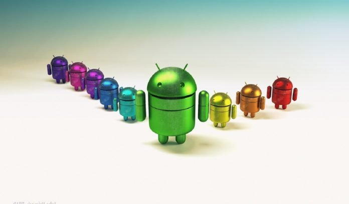 Widget gratuiti più utili da avere nella Home Android