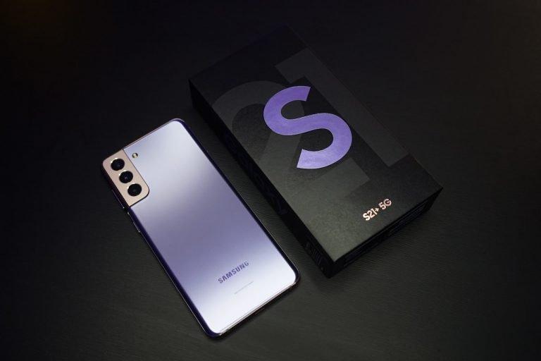 Da MediaWorld già in sconto i Samsung Galaxy S21: tutti i prezzi