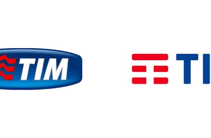 TIM propone alcune offerte con 70 GB a 9,99 euro