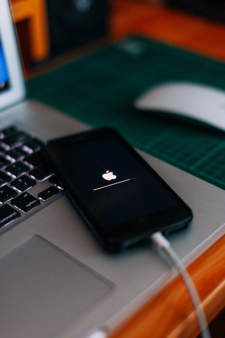 iOS 14.4 migliora la privacy utente, vediamo cosa cambia