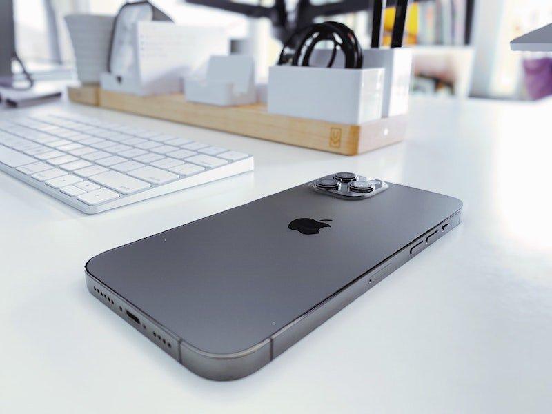iPhone: i widget più utili da avere con iOS 14