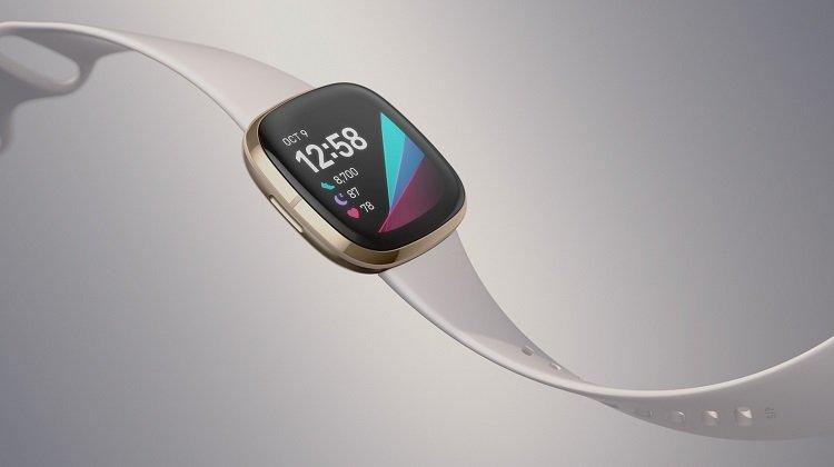 Fitbit permette di monitorare il livello di glucosio nel sangue