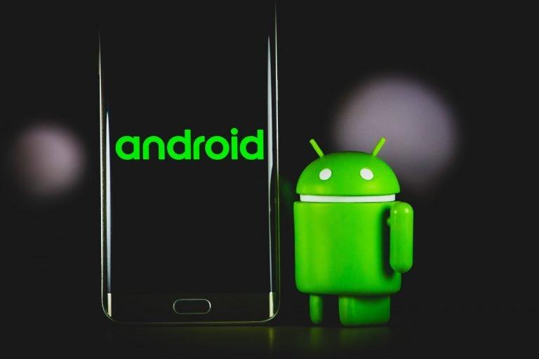 Google rilascia Android 12 Developer Preview 1: le novità