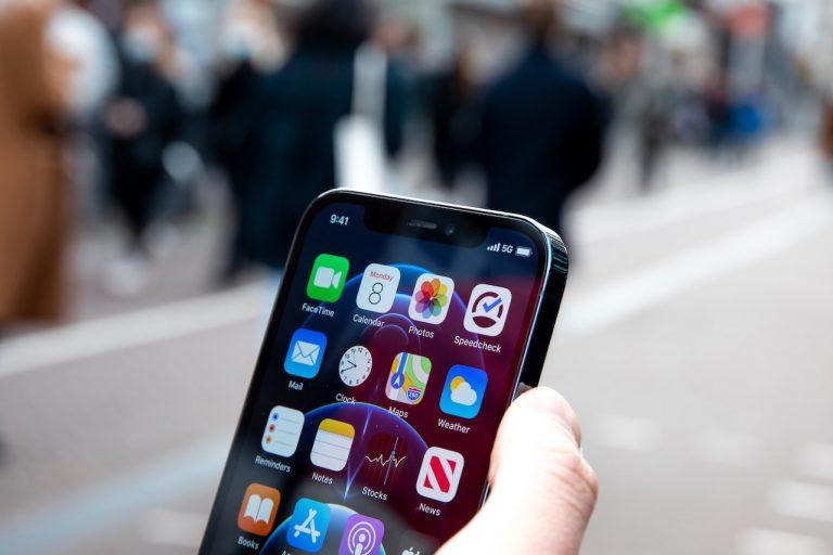 Scopri le cover compostabili per iPhone che rispettano l'ambiente