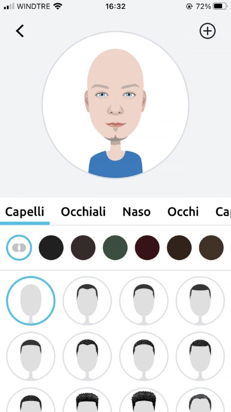 Come creare divertenti emoji con le tue fotografie