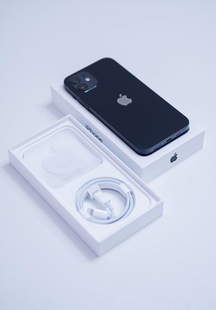Metti iPhone in DFU