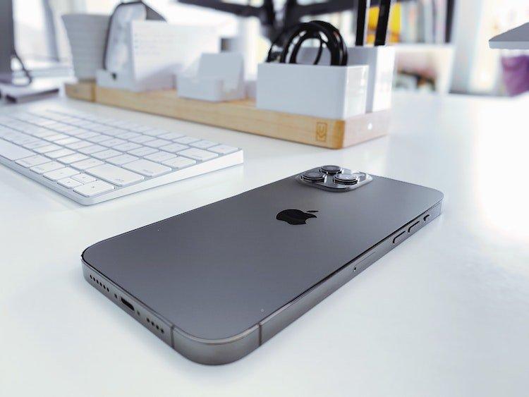 Non perderti la funzione Back Tap di iOS 14 su iPhone