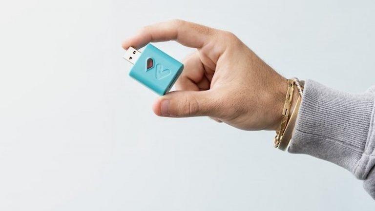 Witty è il plug-in che salva la batteria del tuo dispositivo
