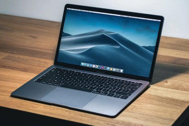 Apple: scoperto malware su 30.000 Mac anche quelli con chip M1