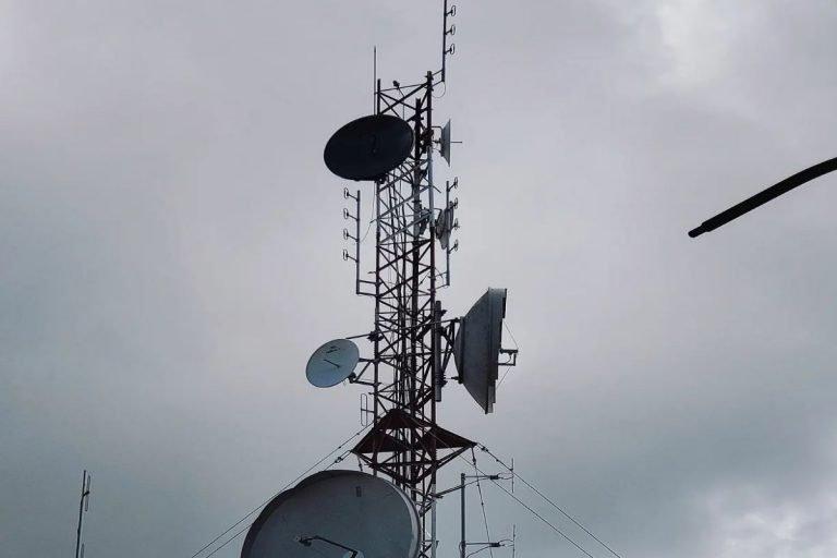 TIM avvia la procedura per spegnere il segnale 3G