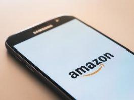 Amazon presenta il suo particolare crowdfunding Build It
