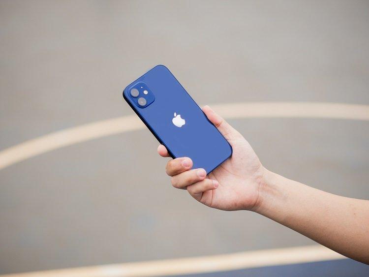 Apple come trasferire le foto da iCloud a Google Foto