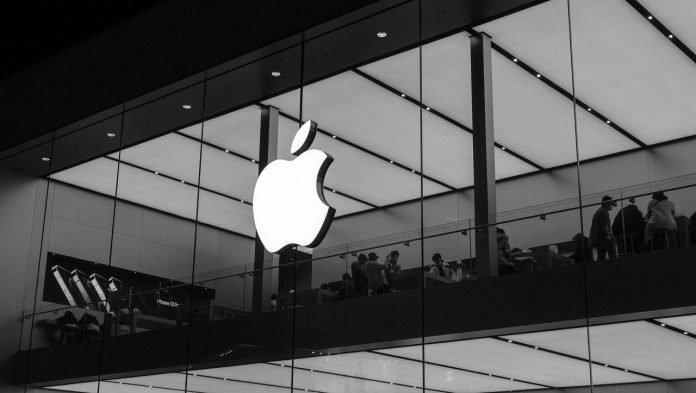 Apple chiude l'applicazione Buddybuild