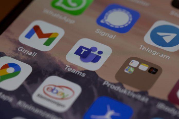 Telegramcome creare messaggi che si autodistruggono