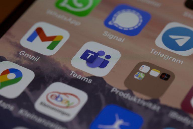 Telegram:come creare messaggi che si autodistruggono