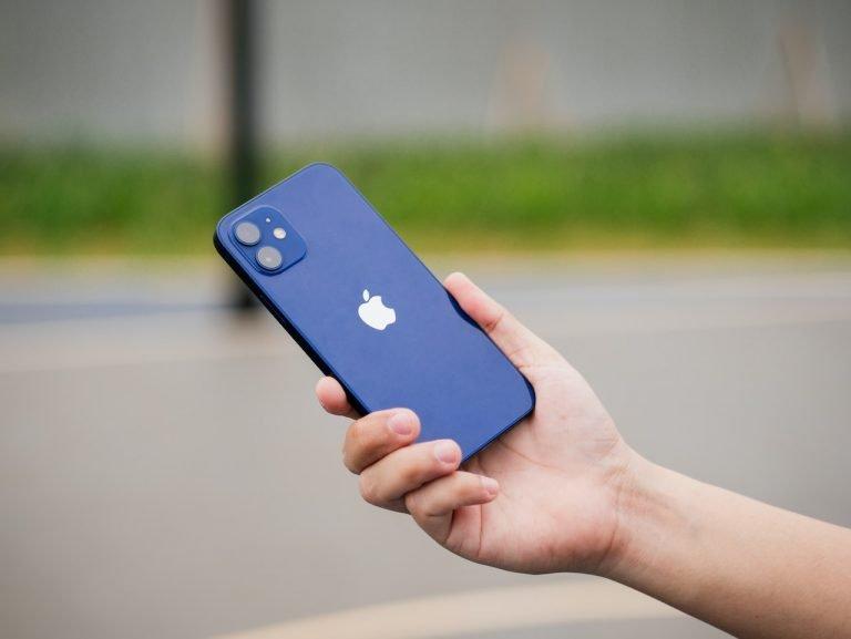 I migliori accessori per iPhone 12/12 mini/12 Pro/12 Pro Max