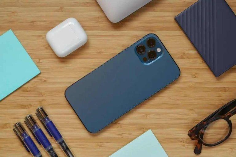 Recensione iPhone 12 Pro Max: grande ma stupendo