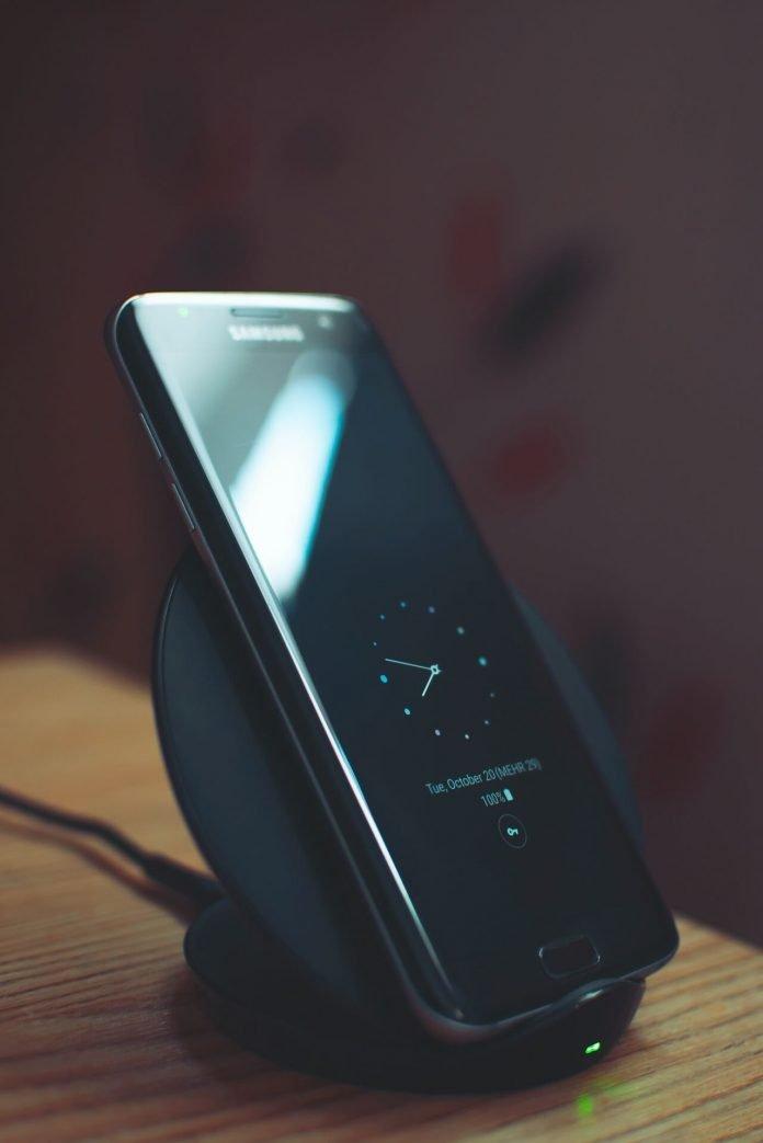 Come disattivare l'assistente vocale Samsung Bixby