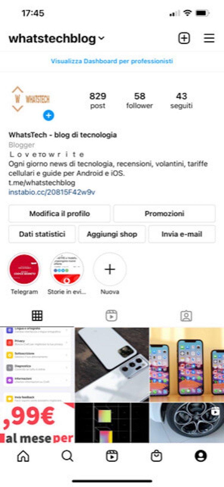 Instagram copia TikTok con Reels Remix