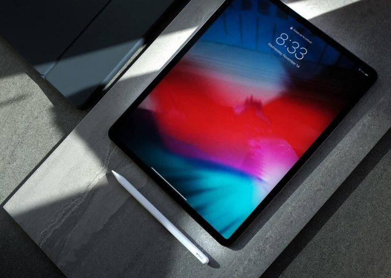 Le applicazioni davvero utili per sfruttare il tuo iPad