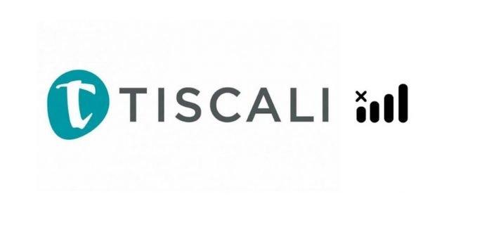 Tiscali: arriva l'offerta Tiscali Mobile Smart 70 in 4G+