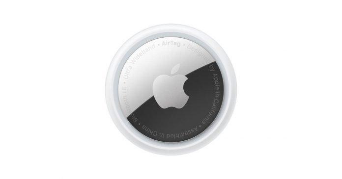 Apple AirTag: i motivi per comprarlo e perché non farlo