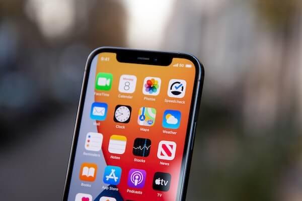 Perchè forse è meglio aspettare ad aggiornare iPhone a iOS 14.5