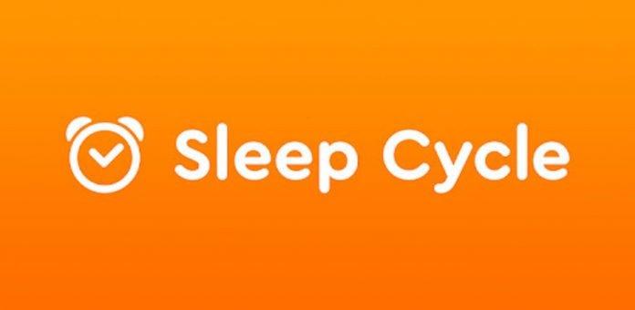 Sleep Cycle è l'app che monitora il tuo sonno - WhatsTech Podcast