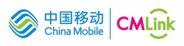 Tutto quello che sappiamo sul nuovo operatore mobile CMLink Italy