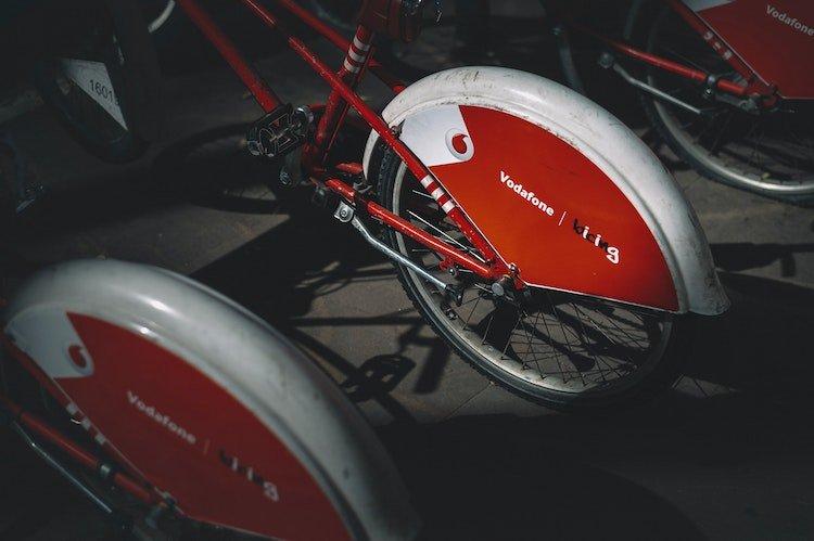 Vodafone attiva Prova Vodafone per le offerte Special Edition