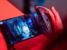 Arriva Vodafone GameNow, il cloud gaming in 5G