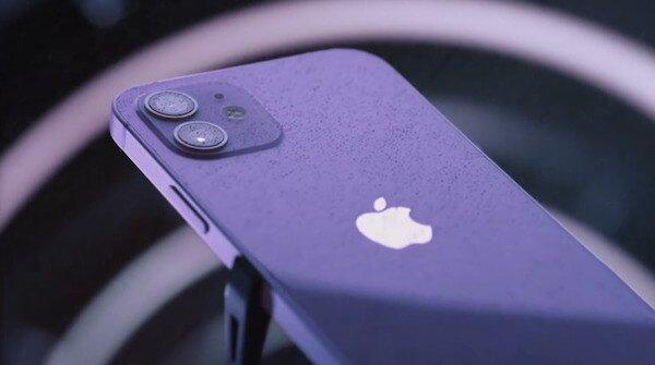 iPhone 12 viola: è da acquistare o è meglio attendere iPhone 13?