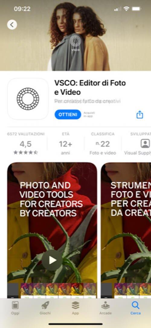 9 App per iOS e Android che ti semplificheranno la giornata
