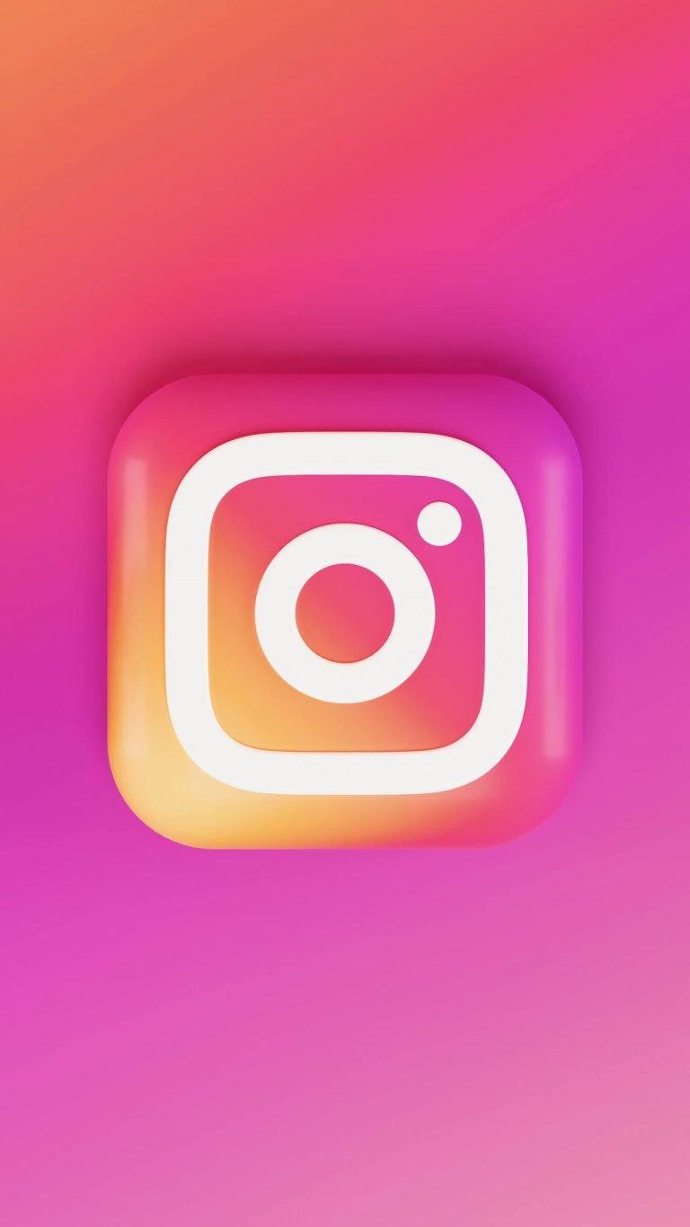 "Instagram: abilita i ""Mi Piace"" su ogni post"