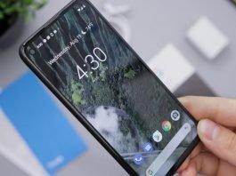 Android: cancella subito queste app che nascondono malware