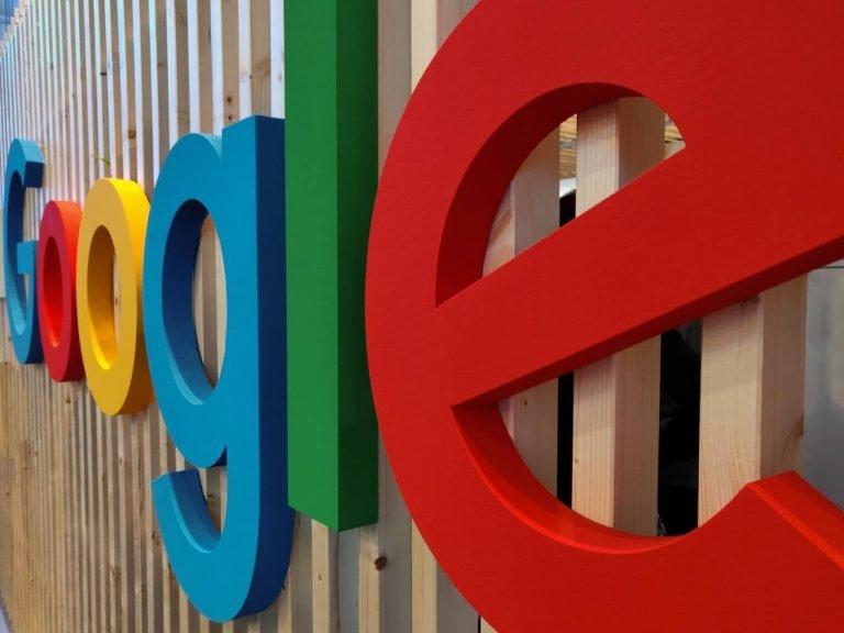 Google Play permette di pagare app e titoli con nuove modalità