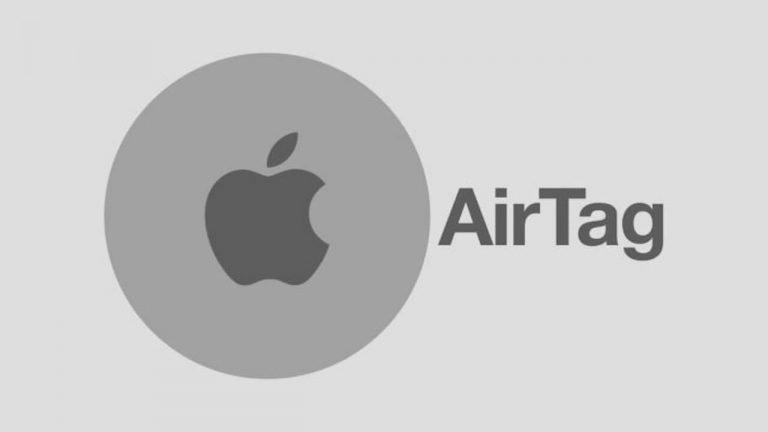 Apple AirTag non sono indispensabili, però…. | Recensione