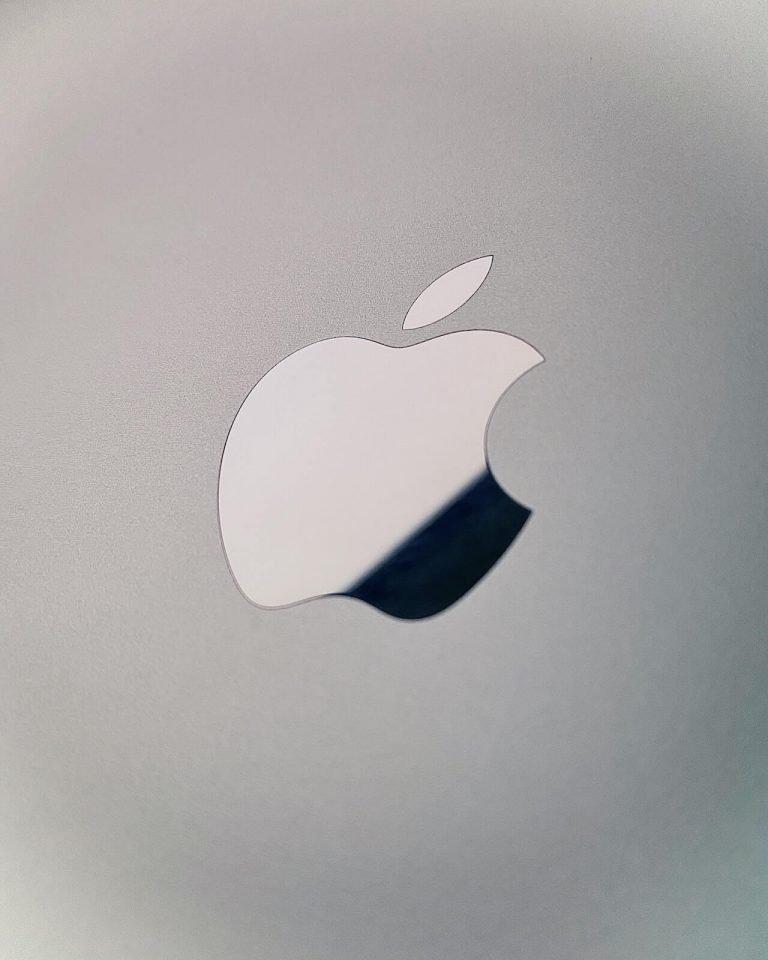 Tutti i prodotti Apple che stiamo ancora aspettando