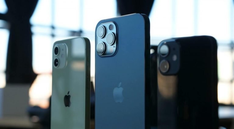 Come controllare un iPhone dal tuo iPhone (parental control)