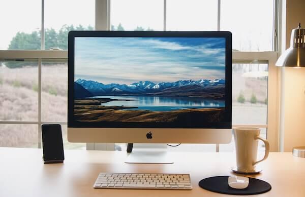 Trucchi e suggerimenti per iMac che non sapevi esistessero