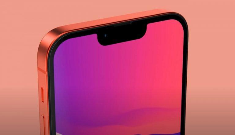 Tutte le ipotesi su iPhone 13 a cominciare dal nome