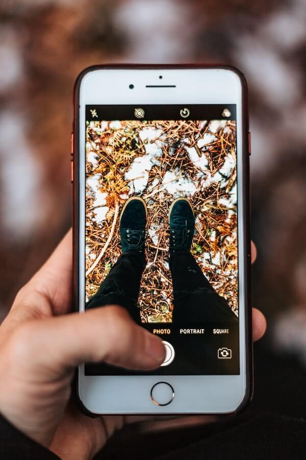 iPhone: come sarà e cosa dovrebbe avere il prossimo modello