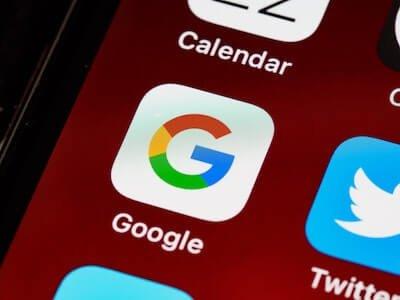 Come cancellare cache su Android e Chrome