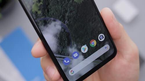 Come avere spazio cloud illimitato su Google Foto per sempre
