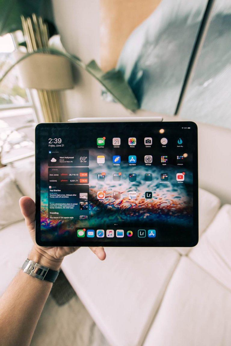Rete WiFi blocca iPhone e iPad: come risolvere
