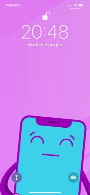 Face ID non ti basta per proteggere iPhone? Ecco 3 soluzioni