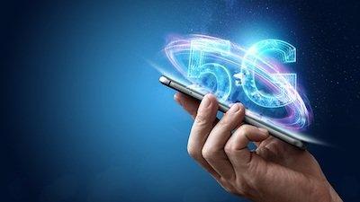 Prende il via il progetto italiano Simu5G per simulare una rete 5G