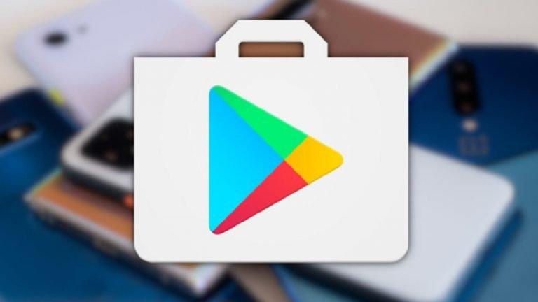 Il weekend sul Play Store vede molte offerte su app e giochi