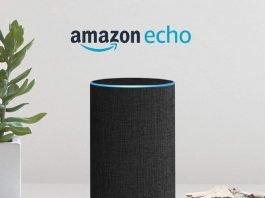 Alexa di Amazon può diventare una fotocamera | Guida